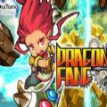 龙牙Dragon Fang手游IOS苹果版 v2.4.1
