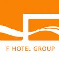 浮乐德酒店官方手机版app下载 v1.2