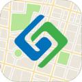 检修定位手机软件app下载 v1.0