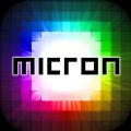 微型粒子游戏中文手机版(Micron) v1.22