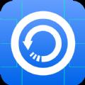 数据恢复大师免费手机版app下载 v1.0