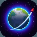 我的星球安卓中文汉化版(A Planet of Mine) v1.0