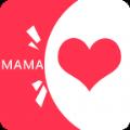 好孕期小工具手�C版app官方下�d v1.1