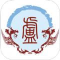 卢氏官网软件app下载 v1.0