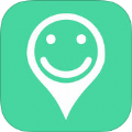 2号导航手机软件app下载 v1.0