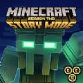 我的世界故事模式第二季游戏安卓下载手机版 v1.01