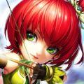 天天水浒官网正版手机游戏 v1.0