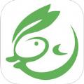 飞兔快跑官网软件app下载 v1.0