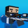 方块人大乱斗游戏手机版下载(Block strike) v4.2.1