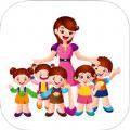 肯特育园软件app客户端下载 v1.0.2