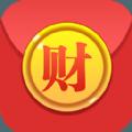 微信抢红包插件苹果版app下载 v1.0