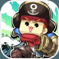 小小航海士九游版