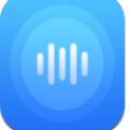 alexa语音助手安卓版下载安装app v1.0