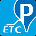 ETCP停车官方版手机app软件下载 v5.0.1