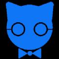猫猫兼职赚钱app手机版下载 v1.0