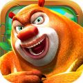 熊出没之熊大快跑高清版游戏官网安卓版下载 v1.0.1