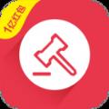天天竞拍平台手机版app官方下载 v1.4.6