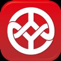 银汇支付官网手机版下载app v1.10.5