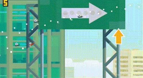 鸽子翅膀游戏攻略大全 鸽子翅膀什么时候上架[多图]