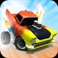 公路跑酷小小赛车游戏官网安卓版下载(Car Racing) v1.1.1