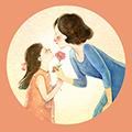 妈咪课堂手机版app软件下载安装 v1.5.0
