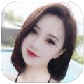 附近约会app破解版软件下载 v1.0