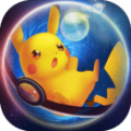 口袋妖怪日月手游官方安卓版 v1.2.5