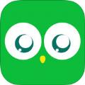 语文同步学学生端app
