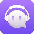 老虎牙声手机软件app下载 v1.0.1