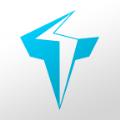 特来电充电桩官网版app下载 v3.3.0