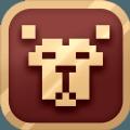 狮子之歌游戏安卓版(The Lions Song) v1.0.4