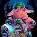 射杀地狱僵尸游戏汉化中文版(Shoot like hell Zombie) v1.0.25
