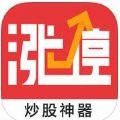 炒股策略通官网app手机版下载 v1.0