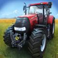 模拟农场2014