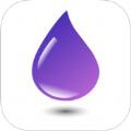 雨露天气手机软件客户端下载 v1.0
