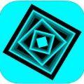 Spin Out游戏安卓最新版 v3.0