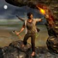 生存岛屿游戏