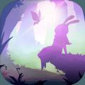 时空旅梦人游戏官方最新安卓版 v1.1.0