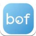 bof共享男友官网版