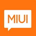 MIUI9內測版申請