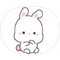 微信欢乐兔表情包官网软件app下载 v1.0