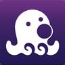 Hello语音交友官网最新版app下载 v3.10.2