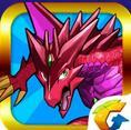 智龙迷城腾讯游戏官方版下载(Puzzle and Dragon) v0.2.0
