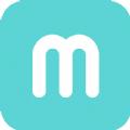 好麻吉衣橱软件app下载手机版 v1.0.3