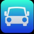 轻松驾考科目一app软件下载手机版 v1.0