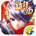 天天酷跑3d版刀锋宝贝最新版本 v2.3.0.0