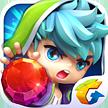 天天宝石大战腾讯游戏ios苹果版 v1.0.56