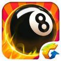 腾讯桌球体验服安卓版最新下载 v3.21.0
