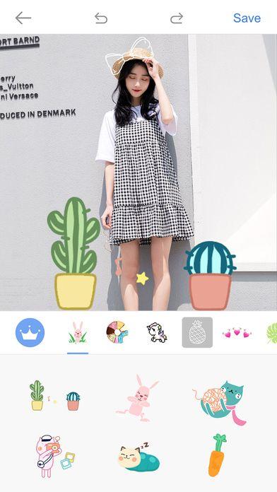 Palette Pika官方版app下载安装图3: