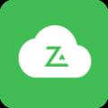 芝麻云锁官网app手机版下载安装 v1.2.1